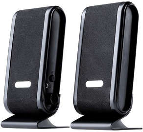 Tracer Quanto USB Speakers 2.0