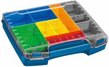 Bosch 1600A001S8 i-Boxx 72 Set 10pcs