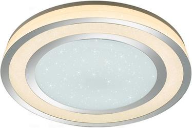 Светодиодный потолочный светильник Trio Noriaki, 45 Вт, 4000 лм, 3000 - 5500 К