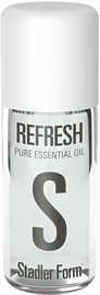 Stadler Form Essential oil Refresh A120