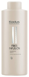 Šampoon Kadus Professional Fiber Infusion, 1000 ml