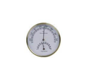 Hügro- ja termomeeter