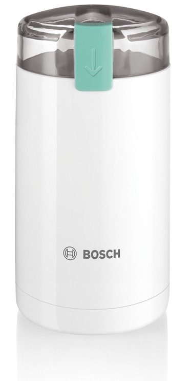 Bosch MKM6000