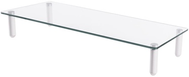 Digitus Universal Glass Monitor Riser DA-90358