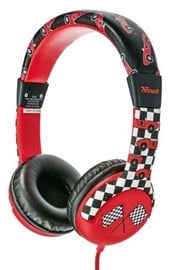 Trust Spila Kids Headphone Car