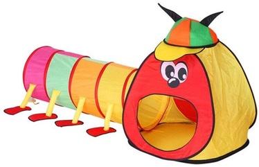 Cool Camp Tent Centipede