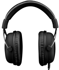 Kingston HyperX Cloud Pro Gaming Headset Black/Silver