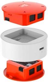 Xiaomi Mi Drone Mini Battery Kit