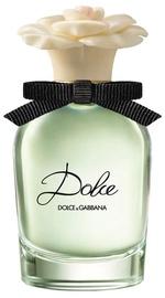 Dolce & Gabbana Dolce 50ml EDP