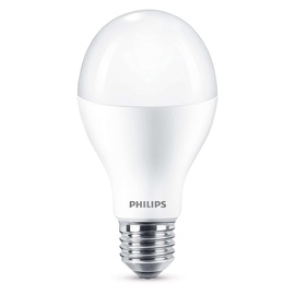 Philips LED Bulb 120W E27