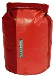 Ortlieb Dry Bag PD350 7l Red