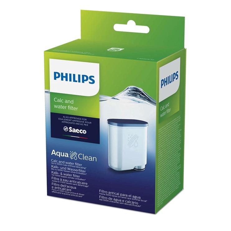 Veefilter Philips CA6903/10