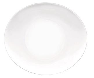 Bormioli Plate Prometeo 27x24cm