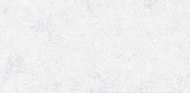 TAPEET 402337 LIVIO(12)