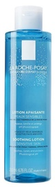 Näotoonik La Roche Posay Physiological Soothing Toner, 200 ml