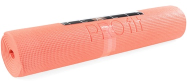 PROfit Slim Mat 173x61x0.5cm Orange