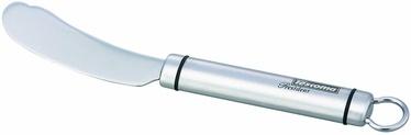 Tescoma President Butter Knife 21cm