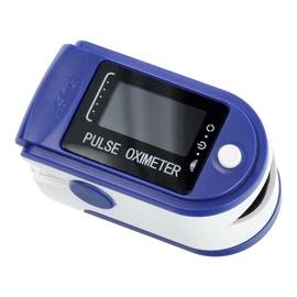 Esperanza Pulse Oximeter