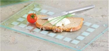 Kesper Glass Board 30x20cm