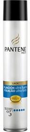 Лак для волос Pantene Pro V Extra Strong Hold, 300 мл