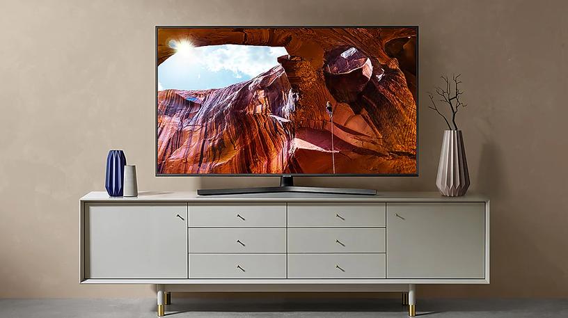 Televiisor Samsung UE65RU7472UXXH
