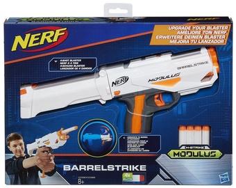 Hasbro Nerf Modulus BarrelStrike C0390