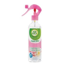 Õhuvärskendaja Air Wick Aqua Mist Rainforest 345ml