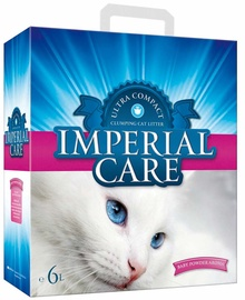 Geohellas Imperial Care Baby Powder 6L