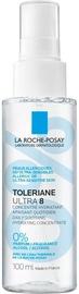 Näosprei La Roche Posay Toleriane, 100 ml