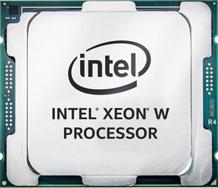 Intel® Xeon® W-2125 4GHz 8.25MB TRAY CD8067303533303S