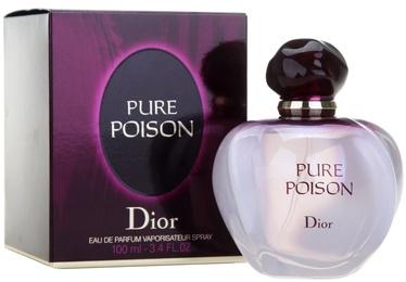 Christian Dior Pure Poison 30ml EDP