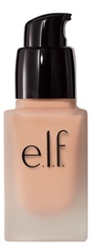 E.l.f. Cosmetics Studio Flawless Finish Foundation SPF15 20ml Sand
