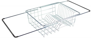 Rayen Dish Dryer Pull Out 55x30x12cm