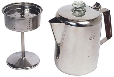 GSI Outdoors Glacier Stainless 6 Cup