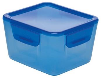 Aladdin Easy Keep Food Box 1.2l Blue