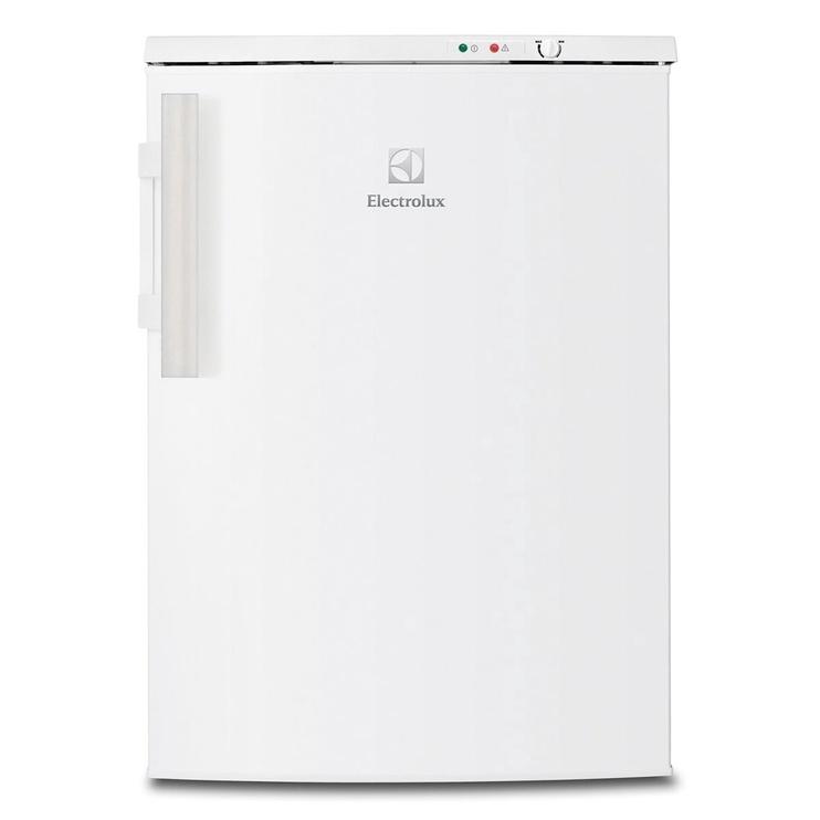 Sügavkülmik Electrolux EUT1105AW2