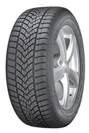 Debica Frigo SUV2 235 65 R17 108H XL