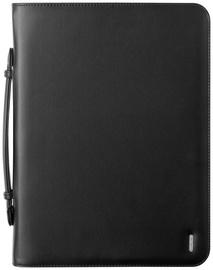 Herlitz Universal Briefcase 05541636