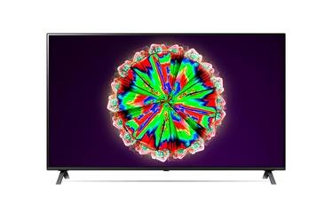 Телевизор LG 55NANO803NA NanoCell