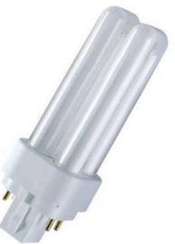 Osram Dulux D/E Lamp 10W GX24q-1