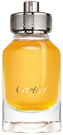 Cartier L´Envol de Cartier 50ml EDP