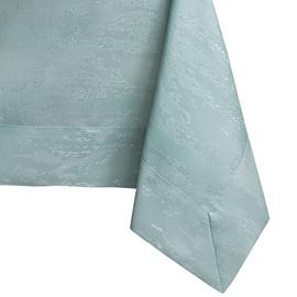 AmeliaHome Vesta Tablecloth BRD Mint 140x500cm