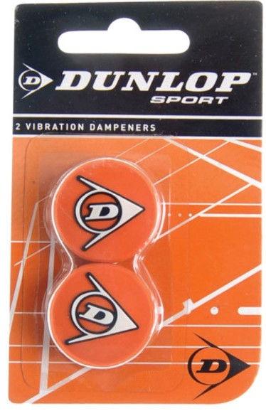 Dunlop Flying Dampener