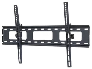 Techly Wall Mount For TV Tilting 40-65""