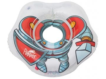 Roxy-Kids Flipper Bath Neck Ring FL006