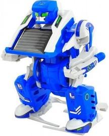 3 ühes päikesekomplekt - robotkonstruktor B8A