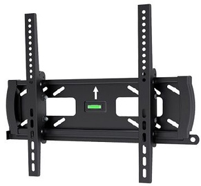 "NewStar PLASMA-W240 Wall Mount 23-52"" Black"