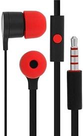 Kõrvaklapid HTC E195 Black