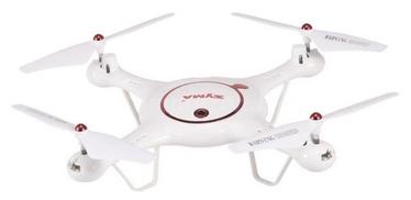 Droon Syma X5UW-D