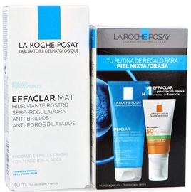 La Roche Posay Effaclar Mat 40ml + Gift